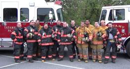 EPPEC Uniforms Services