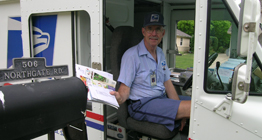 EPPEC Uniforms Contact